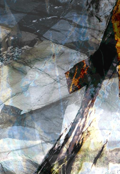 borod-altered-image-10af