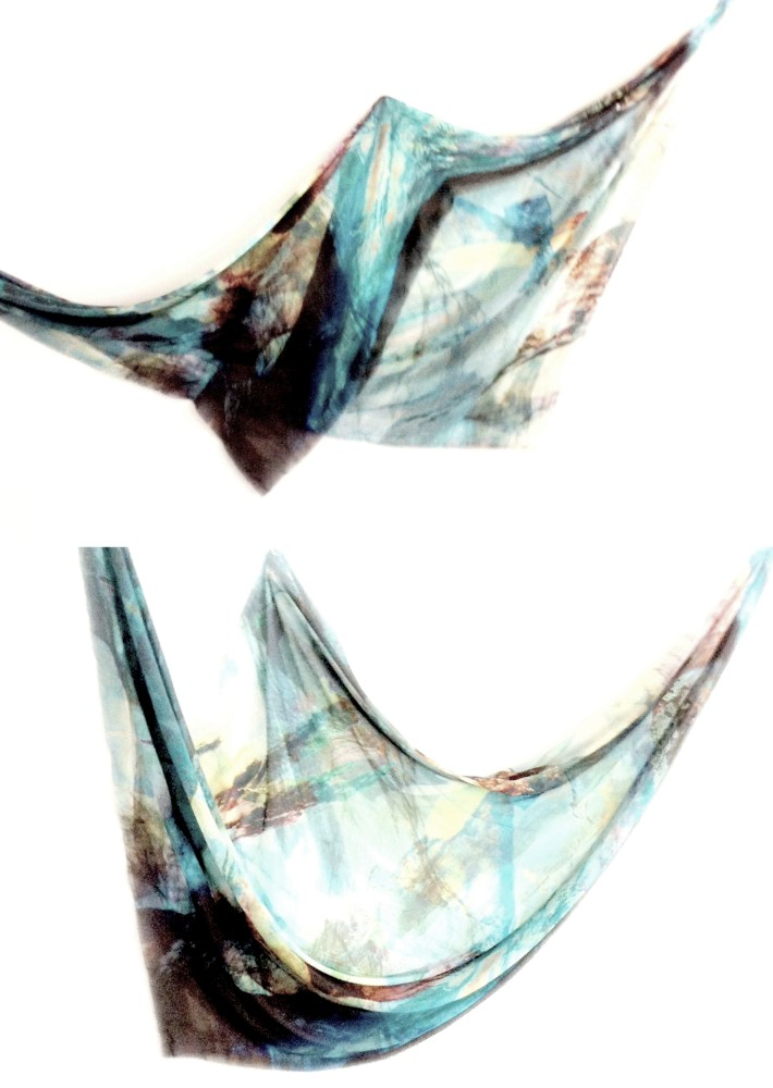 sd-borod-digital-print-on-silk-2